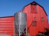 2011-barn-finished-photo